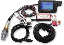 Dynojet Research Wide Band 2 Air/Fuel Ratio Monitor w/POD-300 Display 15-7024