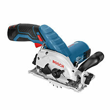 Bosch GKS10.8V-Li Cordless Professional Circular Saw BareTool(Body Only)