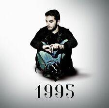 LORENZO FRAGOLA - 1995 - CD NUOVO SIGILLATO