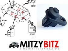 DOOR LAMP SWITCH INTERIOR COURTESY LIGHT for MITSUBISHI PAJERO SHOGUN MK3 00-06