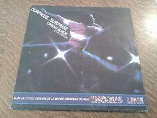 maxi 45 tours extrait de la bande originale du film chorus line