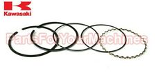 OEM KAWASAKI, PISTON RING SET (FOR 1 PISTON),13008-6025,130086025,FD620D ENGINES