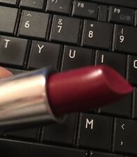 Hard Candy  Lipstick Luscious  new Full Size Beautiful color