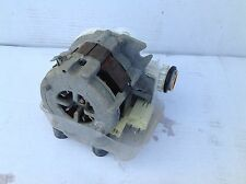 Bosch Slimline Dishwasher SPS2102 /00 Wash Pump Motor
