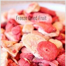 Lindon Farms 5 Serving Pouch - Freeze Dried Fruit Mix, Free Shipping