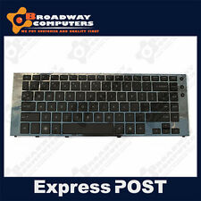 Keyboard for HP Probook 5300 5310m series