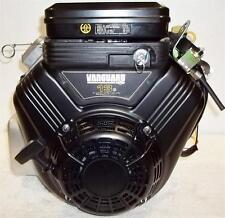 Briggs&Stratton Horizontal Vanguard Series 13 HP Engine #295347-0191