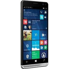 HP Elite x3 Dual SIM 64GB Windows Phone GSM Factory Unlocked