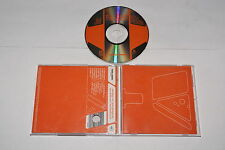 DJ LOGIC - THE ANOMALY - MUSIC CD RELEASE YEAR:2004