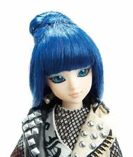 J-Doll Andrassy Ave J-605 Groove fashion doll in USA pullip body type 4