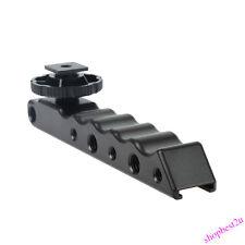 Für Sevenoak SK-H01 Griff Video Stabilizer Kamera Blitzschuh Halterung für Sony