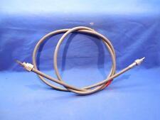 "BSA Speedo Cable B40 C15 Smiths DF1110/41 4' 10"" NOS  NP4450"