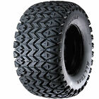 22x11.00-10 22x11-10 22/11-10 ATV TIRE Golf Cart Go Kart Carlisle All Trail 4ply