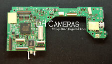 Canon EOS 500D (Rebel T1i / Kiss X3)  PCB Mother Board DH4168