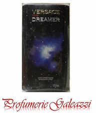 VERSACE THE DREAMER UOMO AFTER SHAVE LOTION - 50 ml