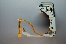 GENUINE CANON POWERSHOT G12 FLASH LIGHT UNIT PARTS/REPAIR DH4150