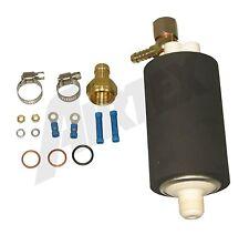 Airtex E8145 Electric Fuel Pump