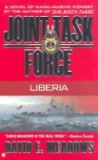 Joint Task Force - Liberia