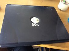 Dell Latitude C840  P3  Laptop For Parts
