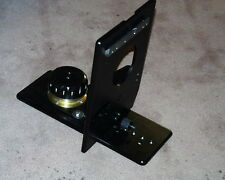 Universal Box Lens Mount, ULM Sled for Box Lens 55x 70x 86x