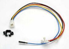 Traxxas Anschluß+Kabel-Set EZ-Starter - 4579X