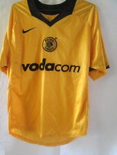 Kaizer Chiefs 2004-2005 Home Football Shirt Size Small /1855