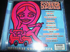 Occasional Course Language Aust Soundtrack CD Spiderbait Even Ratcat Ammonia & M