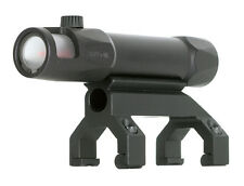 "Armson OEG 1"" Max Duty Red Dot Sight with HK Mount"
