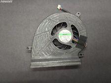 Acer Aspire 6920 6920G 6935 6935G cpu fan Cooler ZB0509PHV1-6A DFB601705M20T