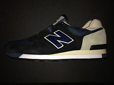 New Balance M575SNG Made in England new US 12 UK 11,5 EUR 46,5
