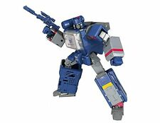 (P) TRANSFORMERS GENERATIONS TITANS RETURN LEADER CLASS SOUNDWAVE ACTION FIGURE