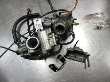 RGV250 CARBURETOR ASSY 32mm*VJ22A