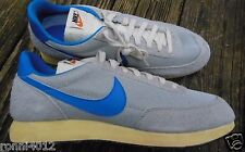 Nike Air Tailwind Vintage QS DEADSTOCK Grey Mens Shoe Sneaker Trainer 11 - 11.5