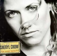 The Globe Sessions by Sheryl Crow, CD