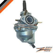 Carburetor Honda Z 50 Z50R 50cc Dirt Pit Bike 1995 1996 1997 1998 1999 Carb l