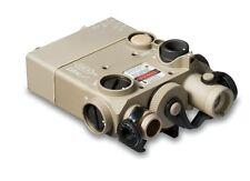 Steiner eOptics 9006 DBAL-I2 Dual Beam Green Laser Infrared