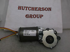 NEW! OEM FORD WINDOW LIFT MOTOR 1986 MERCURY GRAND MARQUIS COLONY PARK WGN 4-DR