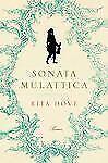 Sonata Mulattica: Poems