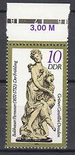 DDR 1984 Mi. Nr. 2905 mit Oberrand Postfrisch (25328)