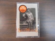"NEW SEALED ""Spin Doctors"" Youve Got To Believe In Something  Cassette Tape   (G)"