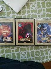 Star Wars: Five Star collection (special edition)