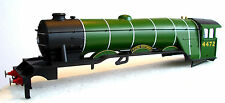 Hornby R3086 'Loco Body Only' - From 4-6-2 LNER Flying Scotsman- Latest Version
