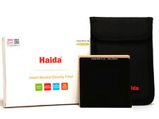 Haida 100 Series ND0.9 8x (3 Stops) Square Filter 100x100mm