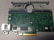 Dell PowerEdge 1900 2950 2900 1950 Server Remote access Card DRAC