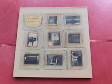 Electrelane - The Power Out original pressing 2004 too pure records