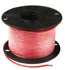 Irrigation Solenoid Cable 3core .5mm x 50MT