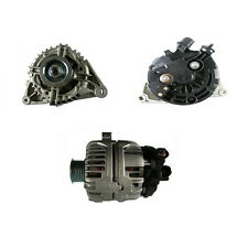 TOYOTA Corolla Verso 1.8i (E12J) Alternator 2004-on - 6636UK