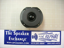 KRK TWTK00020 VXT8 Tweeter *Brand New OEM KRK Part*