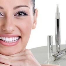TEETH WHITENING GEL PEN TOOTH CLEANING BLEACHING DENTAL PROFESSIONAL WHITE KIT