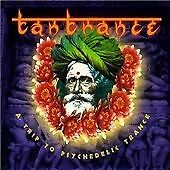 Various : Tantrance (2CDs)